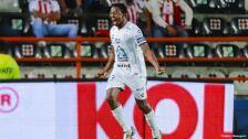 8 futbolistas colombianos liga mx mexicanos copa américa 2021.jpg