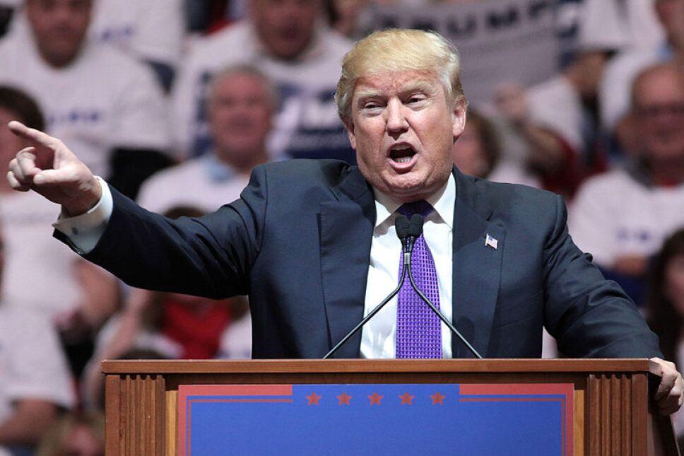 Trump, multimillonarios, Forbes c.jpg