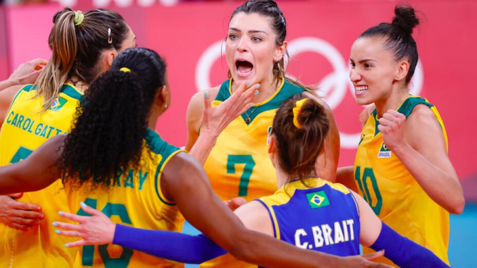 Voleibol Brasil .jpg