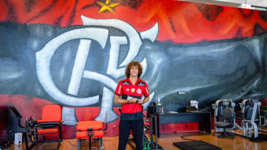 David Luiz Flamengo .jpg