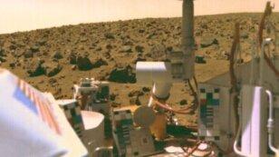 MarteNASA.jpg