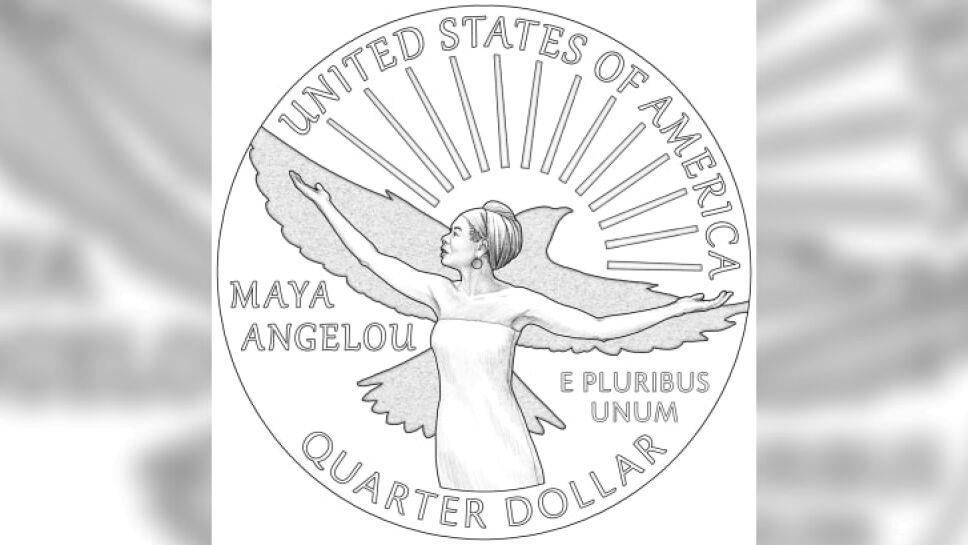 Mujeres, monedas, EUA b.jpg