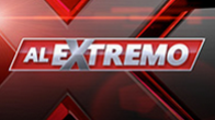 extremo programas azteca image