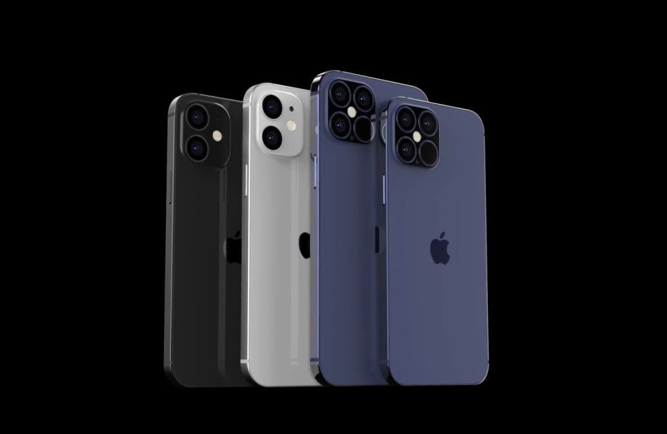iphones12.jpeg