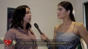 nota Ángela Peralta
