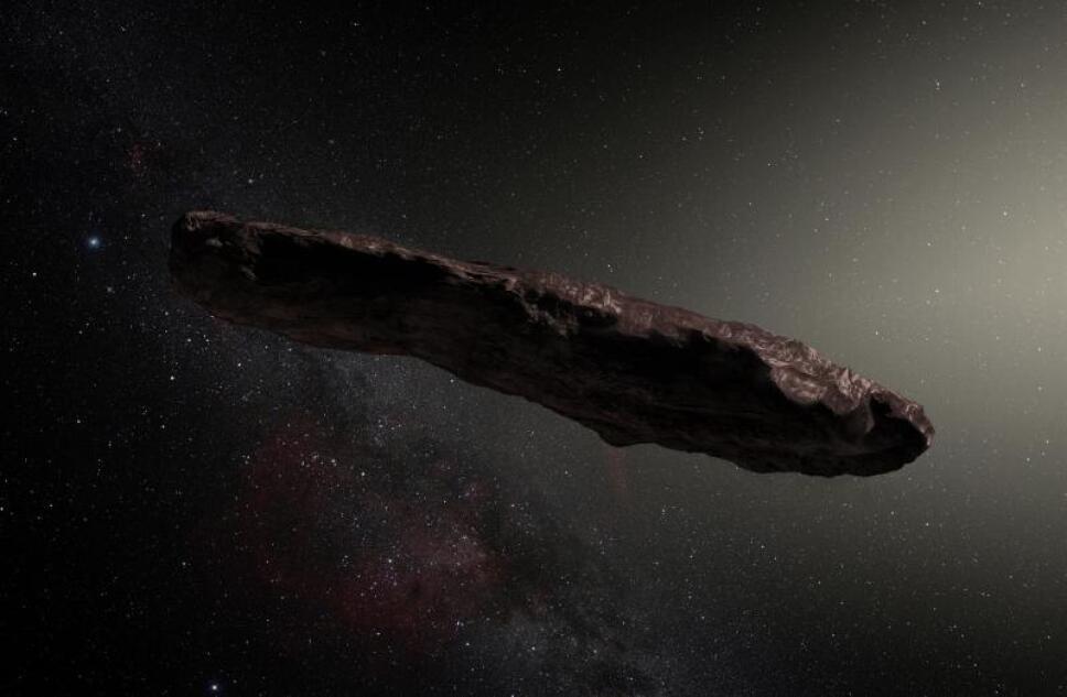 Objetos interestelares, sistema solar.jpg