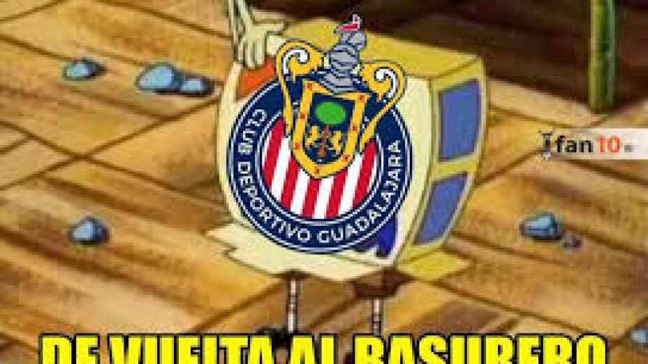 América provoca memes contra Chivas.jpg