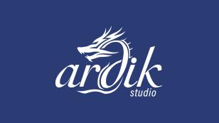 alianzas-jugueton-25-ARDIK.png
