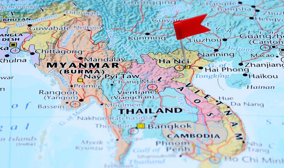 abandonados mapa vietnam
