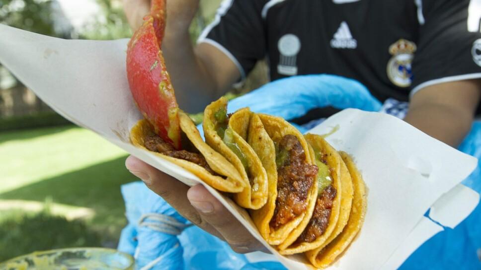 tacos-de-canasta-principal.jpg