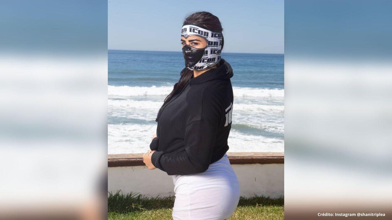 14 Lady Shani AAA INstagram fotos luchadora.jpg