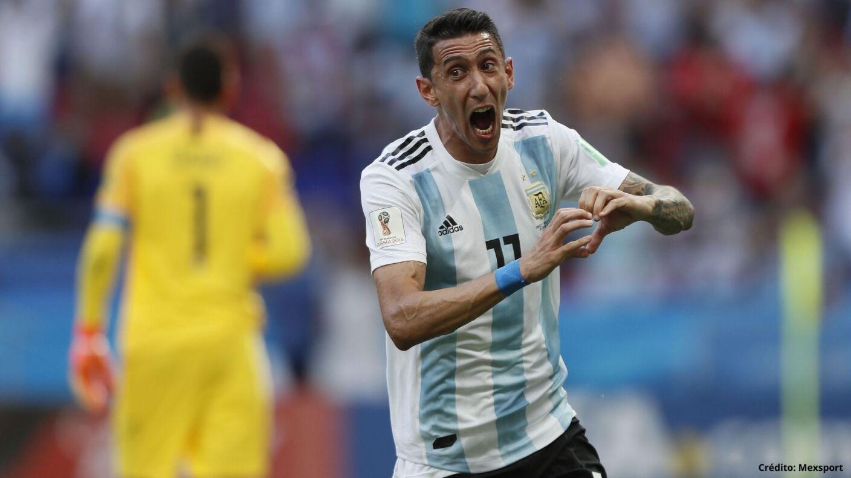 9 FUTBOLISTAS argentinos con más partidos.jpg