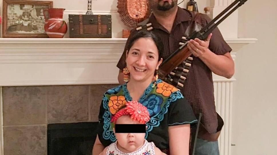 dalila-chavez-y-su-bebe-1_0_0.jpg