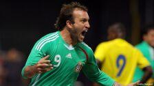 7 futbolistas argentinos naturalizados mexicanos selección.jpg