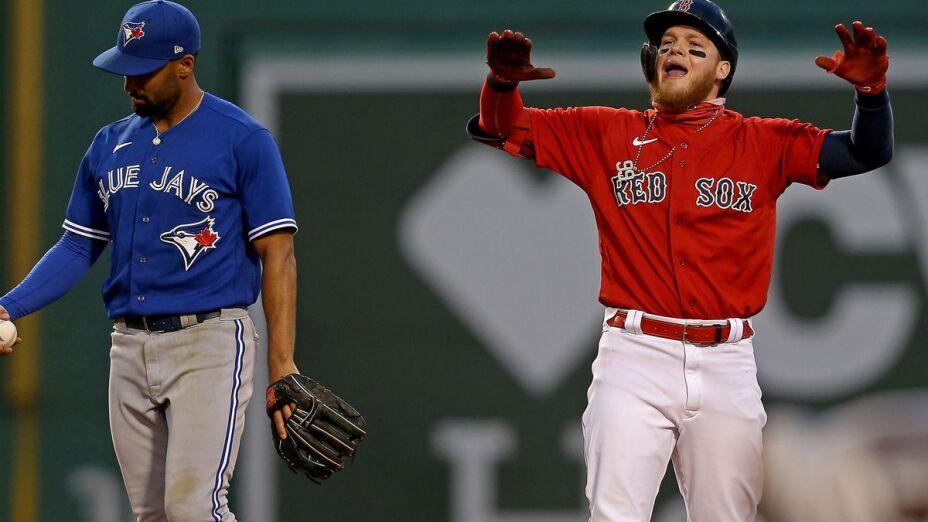 Red Sox vs Toronto.jpg