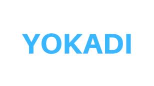 yokadi-alianzas-vive-sin-drogas.png