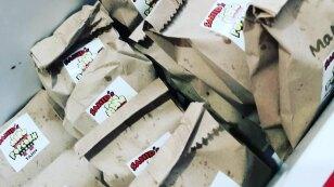 sahid's-popcorn.jpg