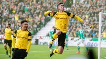 9 EX JUGADORES del Borussia Dortmund christian pulisic.jpg