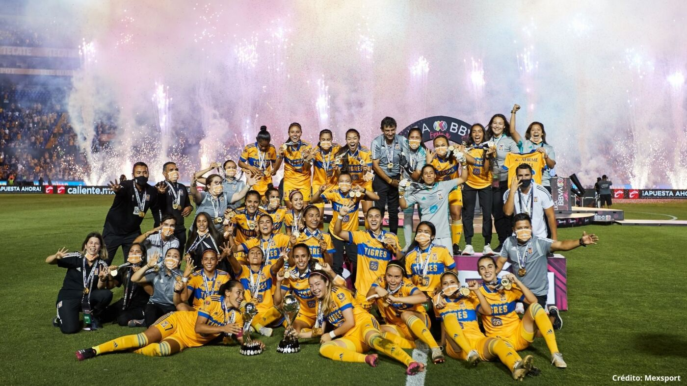 17 tigres vs chivas final liga mx femenil 2021.jpg