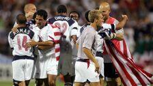 16 finales copa oro 2002-2019 méxico estados unidos.jpg