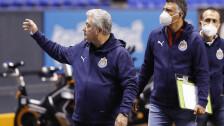 El futuro de Vucetich si Chivas pierde con Pumas.png