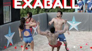 Exaball