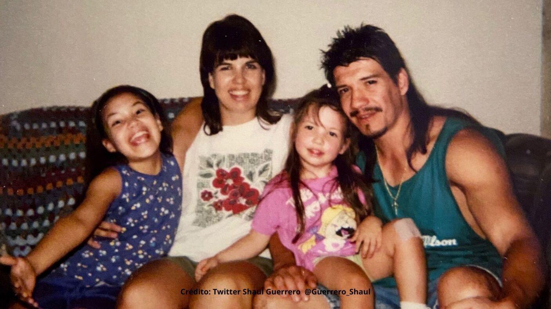 16 Eddie Guerrero.jpg