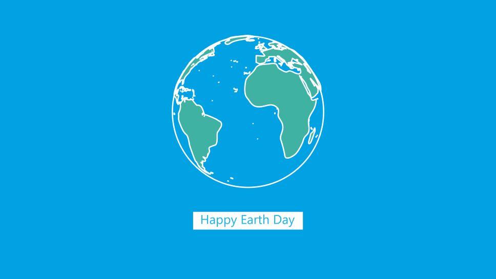 Día de la Tierra: Documentales que necesitas ver para hacer consciencia sobre el planeta