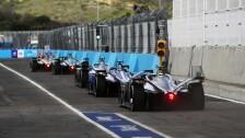 La Fórmula E nos regaló grandes emociones en Puebla.