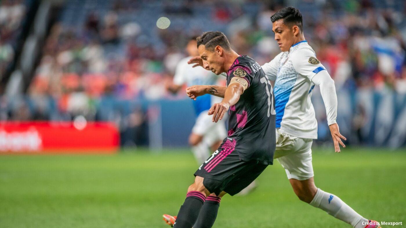6 México vs Costa Rica Final Four concachampions semifinal.jpg