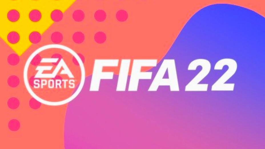 FIFA 22 .jpg