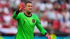 4 futbolistas que podrían jugar su última Eurocopa.jpg