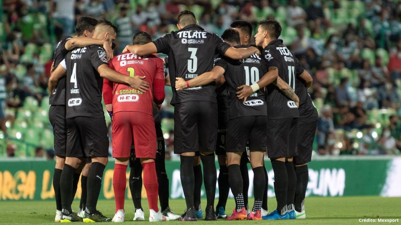 12 Santos vs Monterrey Cuartos de Final Liga MX Guardianes 2021.jpg