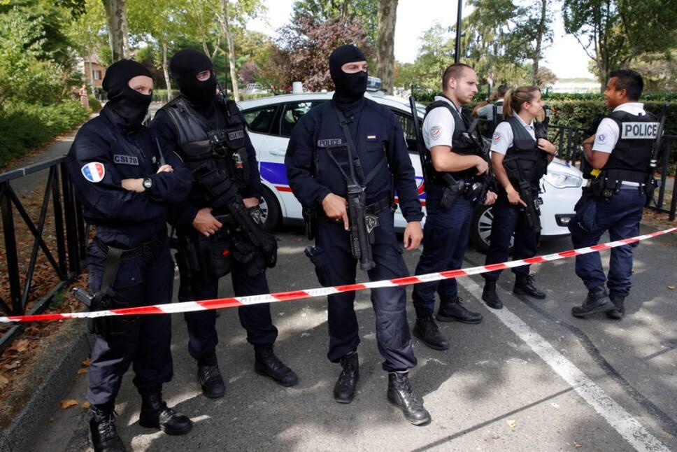 policia francia ataque ei2