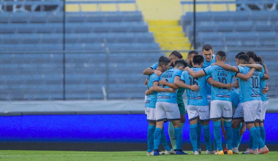 Cancun FC .jpg