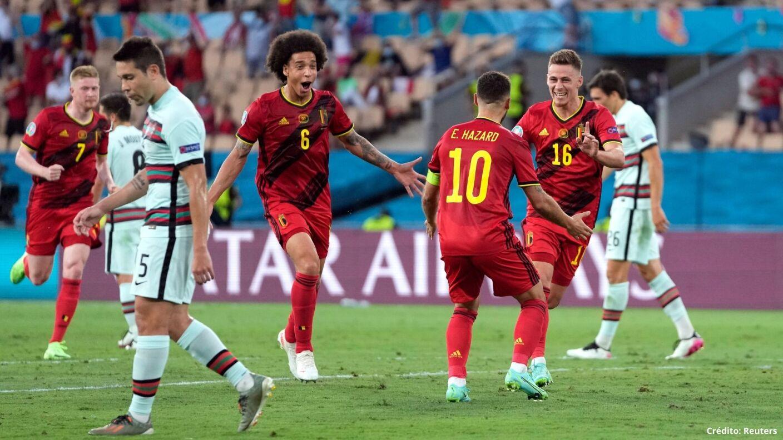 1 Portugal Cristiano Ronaldo Eurocopa 2020 eliminados.jpg