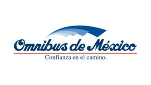 omnibus-alianazas-vive-sin-drogas.png