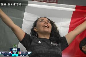 Panama-vs-Mexico.jpg