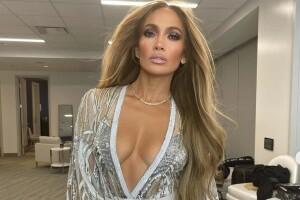 5 ejercicios para lograr glúteos redondos y firmes como Jennifer Lopez