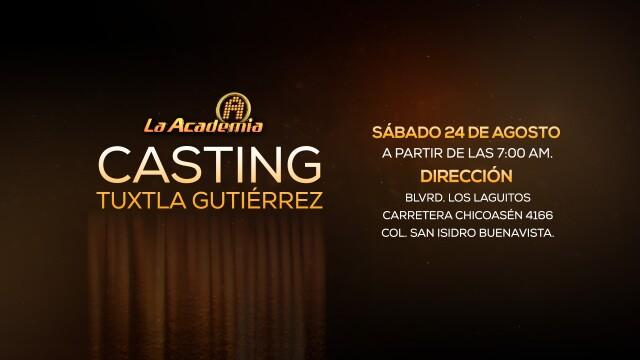 Sitio_Casting_TG.jpg