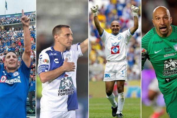 24 futbolistas que jugaron en pachuca y cruz azul.jpg