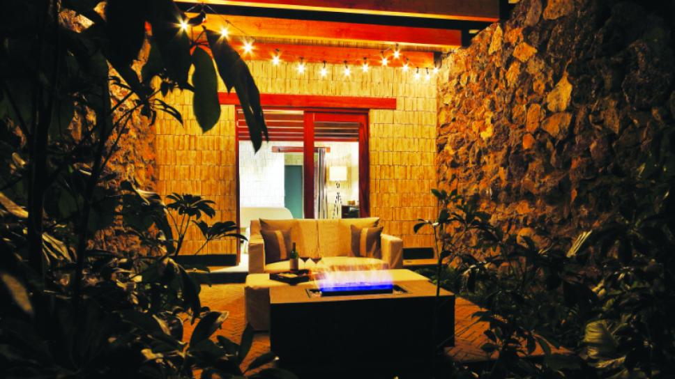 hotel morelos 4
