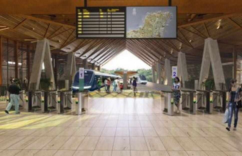 tren-maya-4.jpg