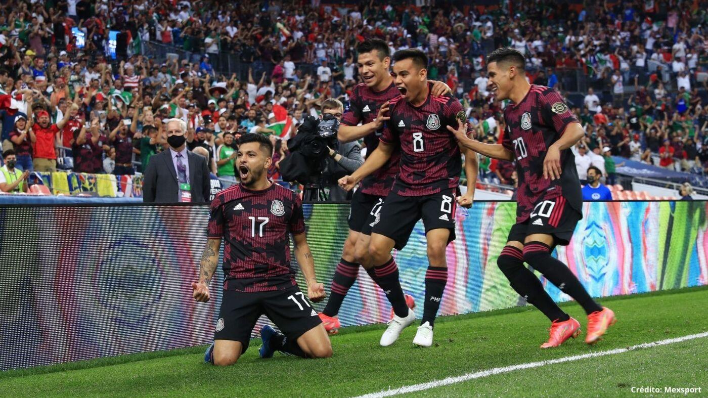 4 Estados Unidos campeón vs México Final Four Concacaf Nations League.jpg