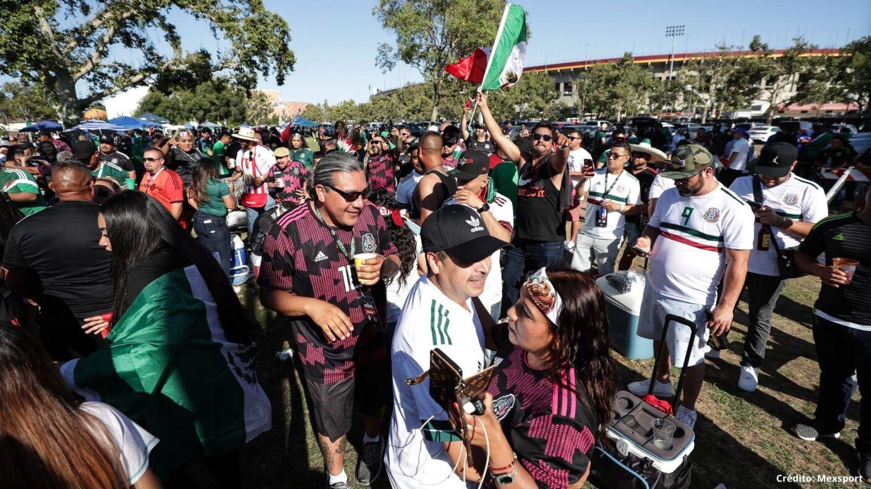 2 méxico vs nigeria selección mexicana amistoso 2021 fotos.jpg