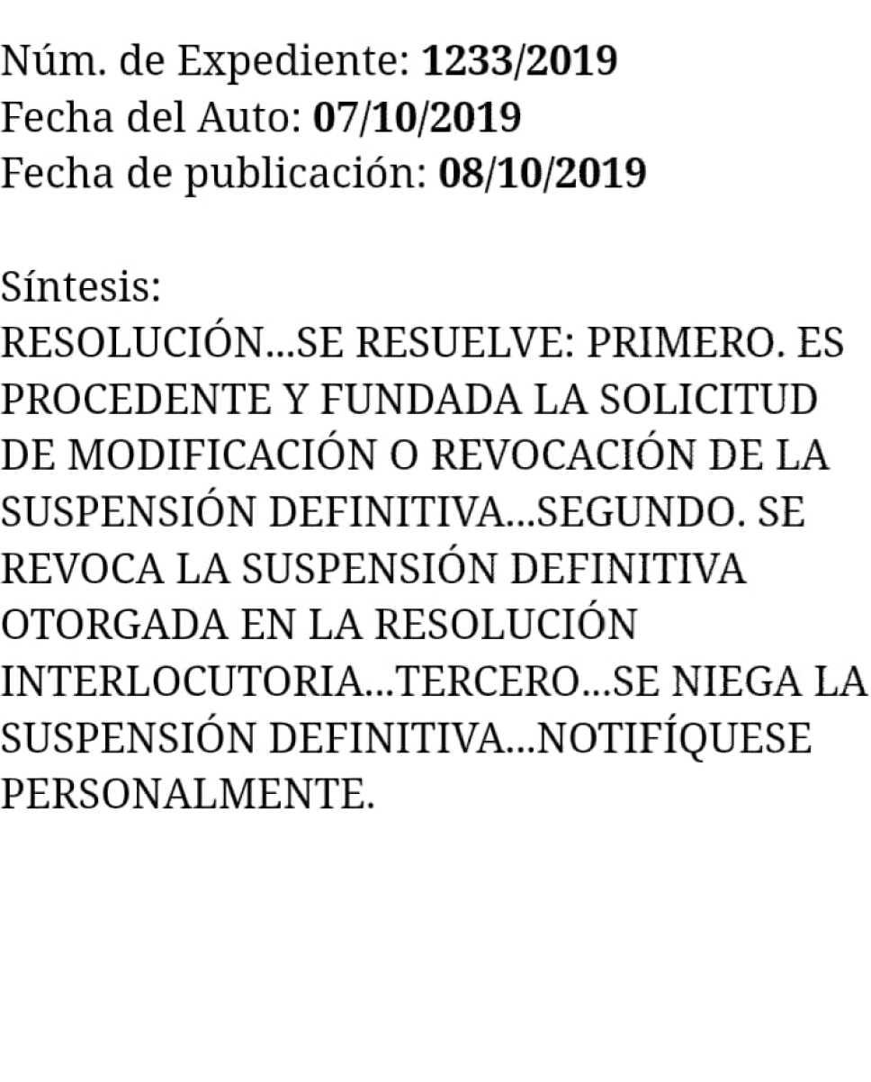 RESOLUCIÓN SANTA LUCIA.jpg