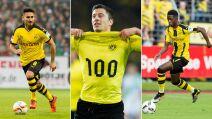 23 EX JUGADORES del Borussia Dortmund.jpg