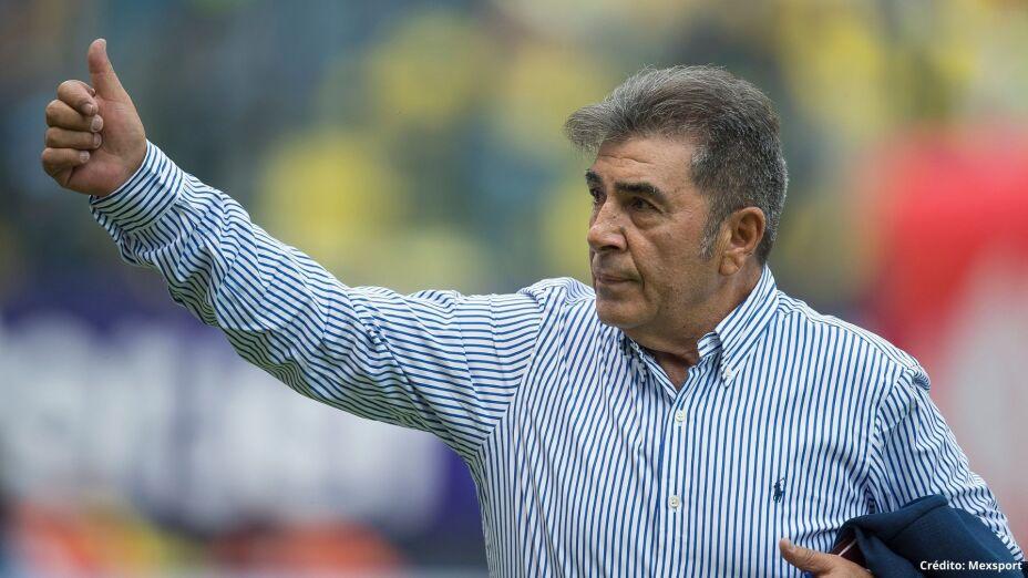 8 entrenadores con más partidos futbol mexicano carlos reinoso.jpg