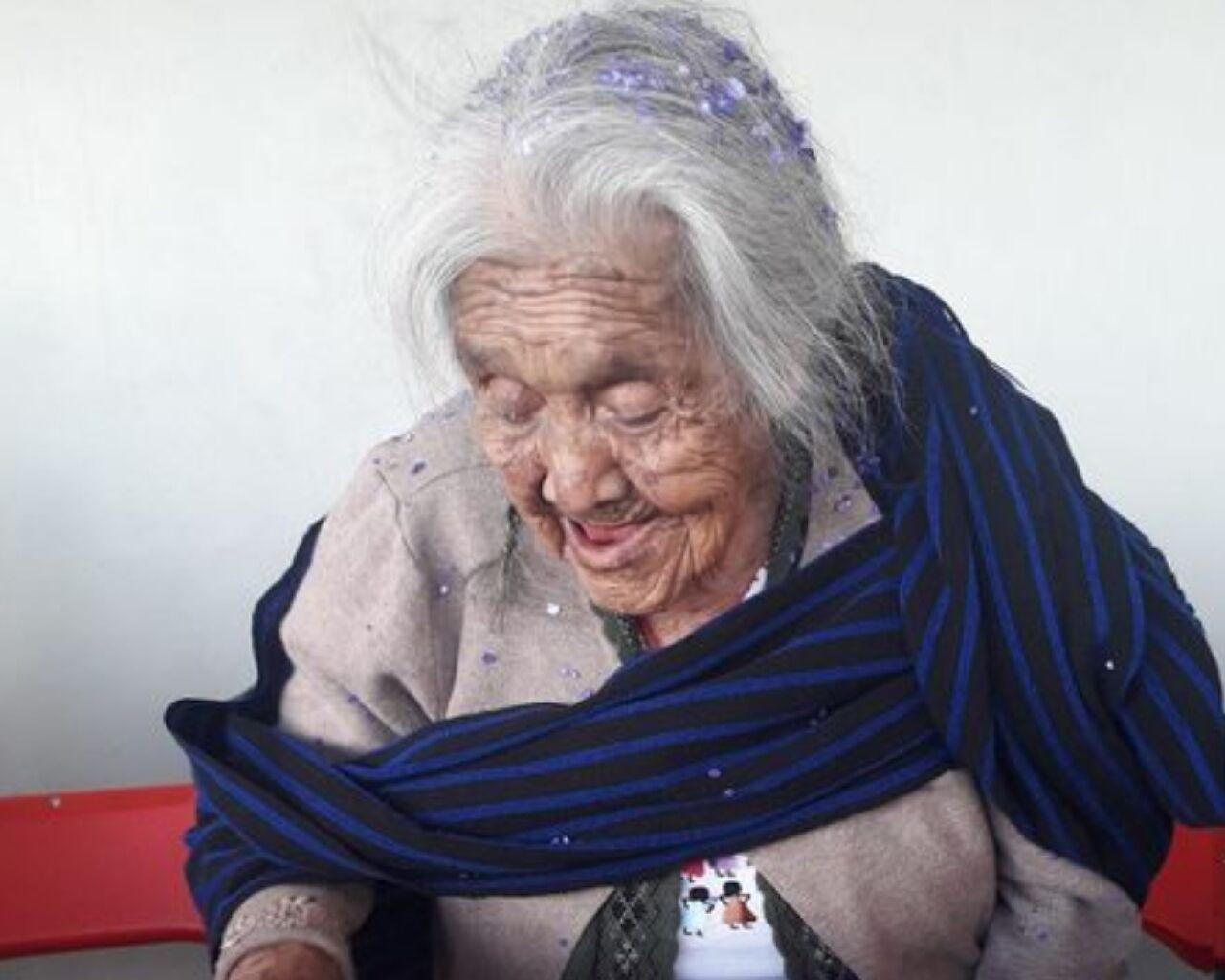mama-coco-108-cumpleanos