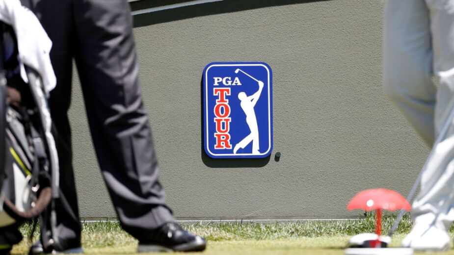 El videojuego de simulación de golf con licencia oficial, está previsto para el viernes 21 de agosto de 2020